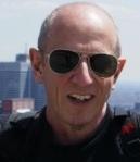 Stuart Boardman