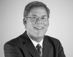 By Myles F. Suer, Chief Platform Evangelist, Informatica