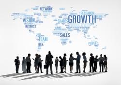 Global Business Communications