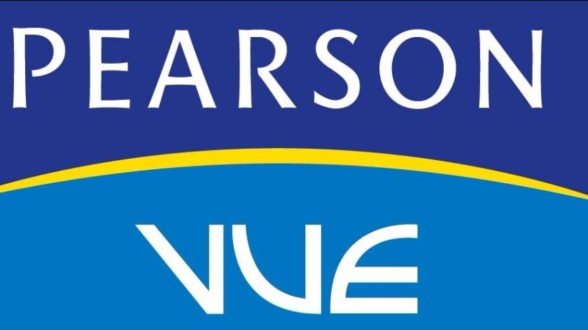 Pearson VUE — New provider for The Open Group\'s IT certification ...