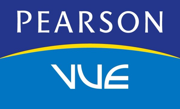 pearson_vue_logo_for_website