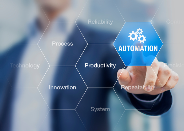 Schneider Electric and Aramco to Collaborate on        O-PAS™ Automation Test Bed