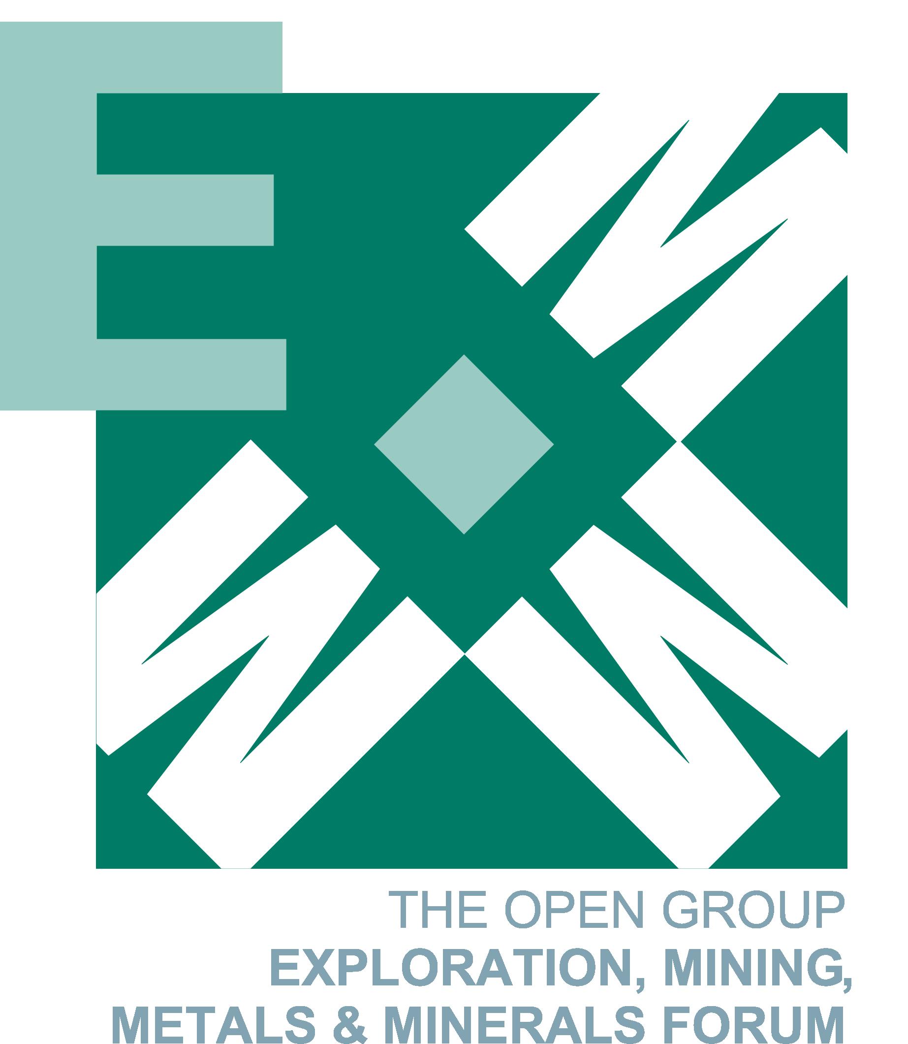 Global Mining Standards and Guideline Group (GMSG) – Johannesburg Workshop