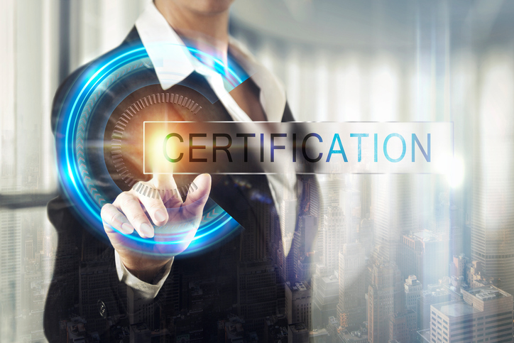Beyond TOGAF® Certification
