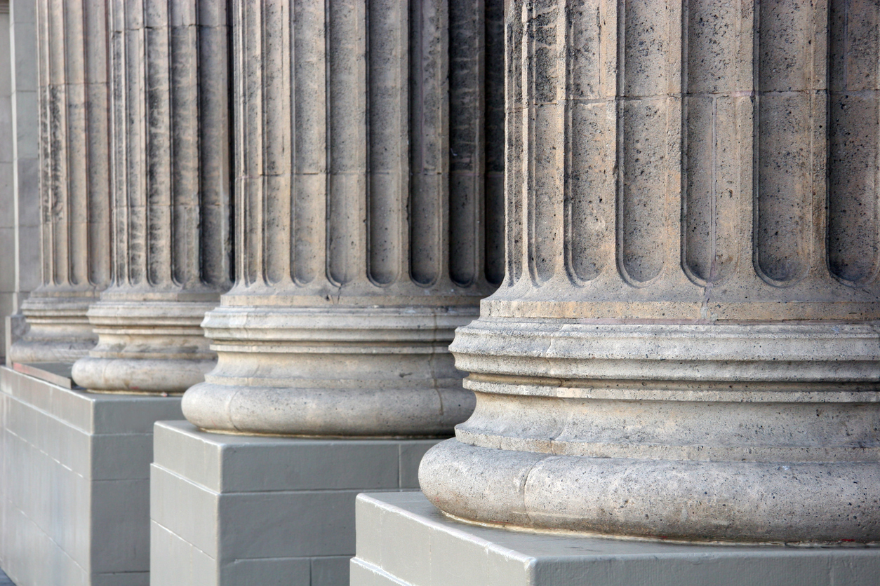 Government Enterprise Architecture: Beyond Business as Usual for Better Outcomes