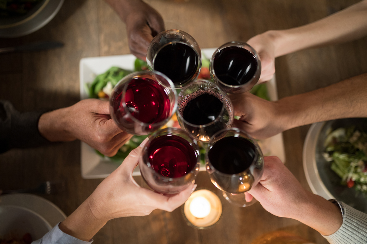 Why the Court of Master Sommeliers Made the Right Decision