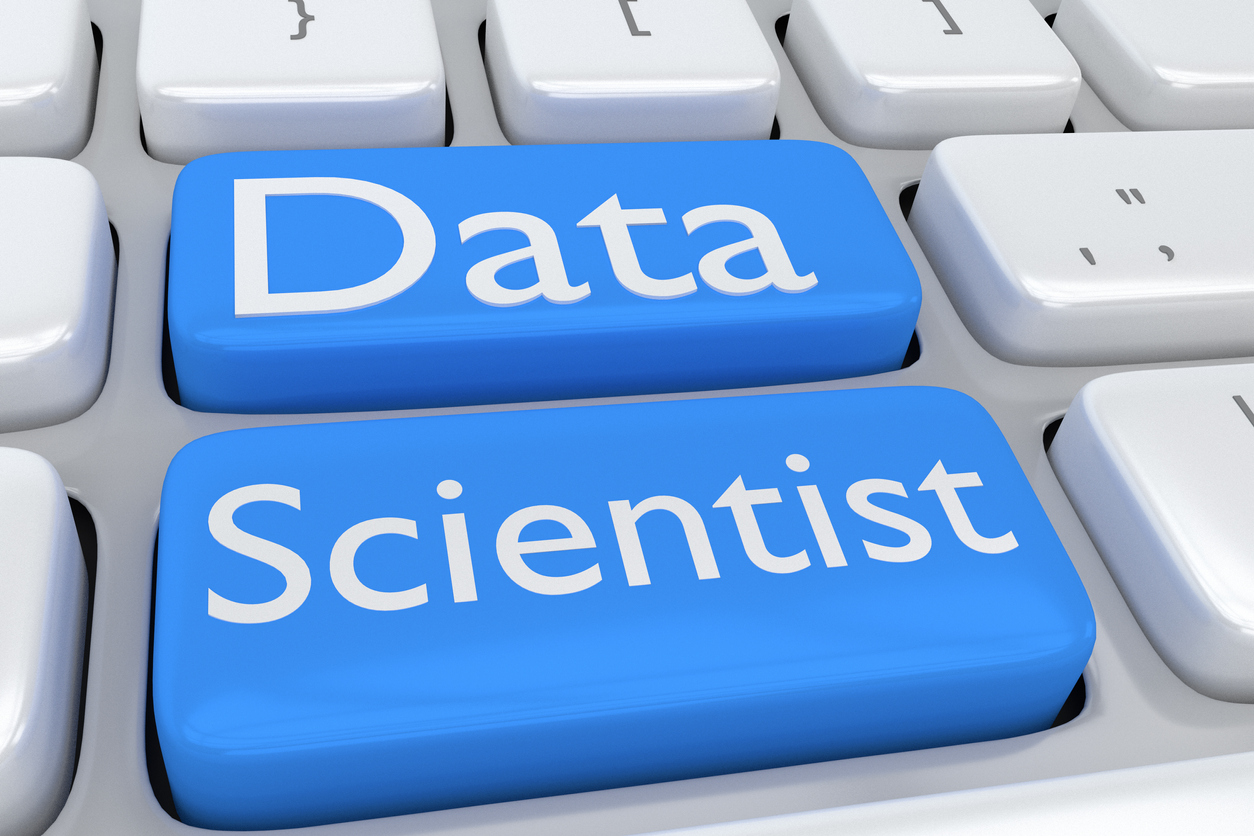 The Open Certified Data Scientist (Open CDS) – You'll Want to be a Part of this Group!