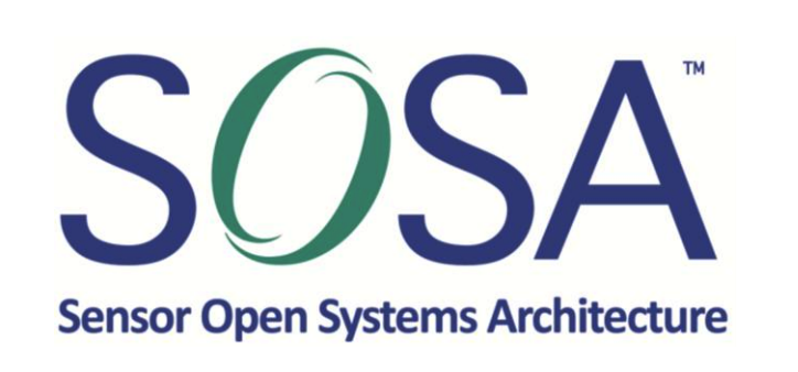 AUSA Exposition and The Open Group SOSA™ Consortium – Highlights