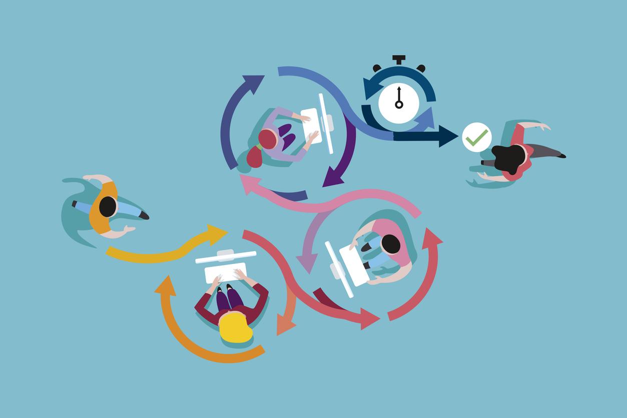 Enabling a Smarter DevOps Culture with the IT4IT™ Standard